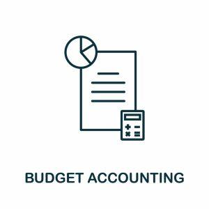 contabilità e amministrazione funzioni software gestionale