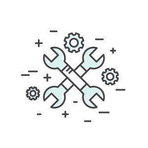 funzionalità software gestionale