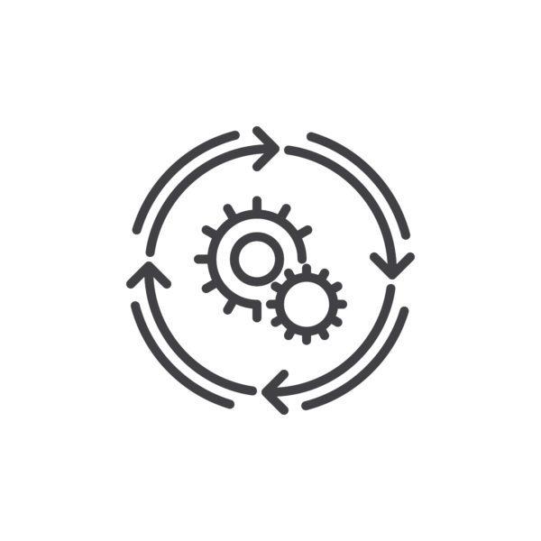 processi funzionalità software gestionale