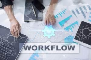 workflow management iassicur dbi
