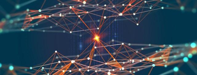 IAssicur SQL Grid e Load Balancing