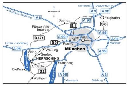 Munich airport map edi maps full hd maps muc airport map muc terminal map airport it can be difficult to tell whether it s actually an airport new at munich airport the terminal satellite lufthansa ccuart Image collections