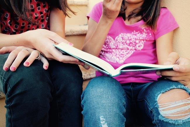 07 15 dia mundial habilidades juventud chicas m