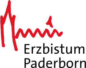 Erzbistum Paderborn - Diakone