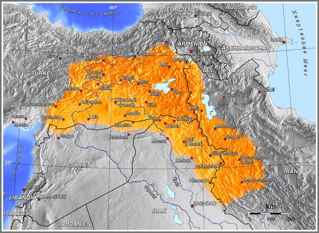 Αποτέλεσμα εικόνας για τουρκια κουρδισταν
