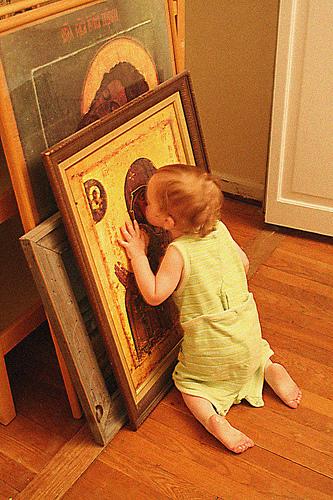 Αποτέλεσμα εικόνας για προσευχη παναγια παιδι