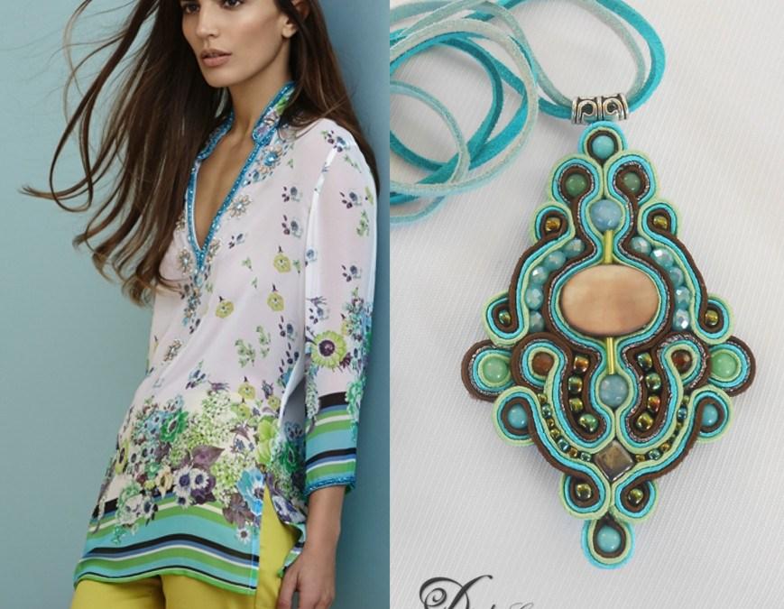 Idee moda per l'estate