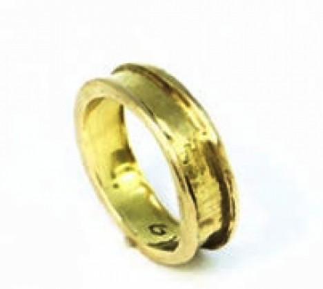 Wedding Rings For Women Platinum Wedding Bands For Men
