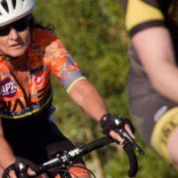 Denise Clegg