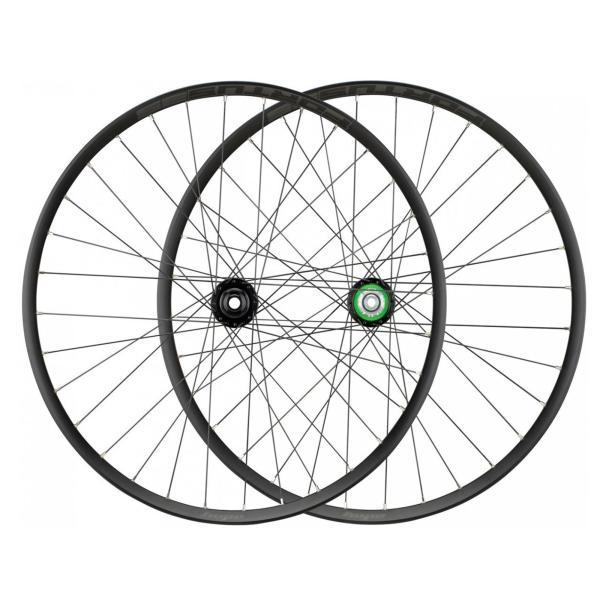 hope-fortus-30w-wheel-set-wheels-components-hope