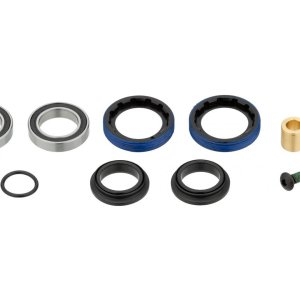 OneUp-Components-Aluminium-Platform-Pedal-Bearing-Rebuild-Kit