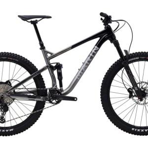 Complete Bikes (voorraad)