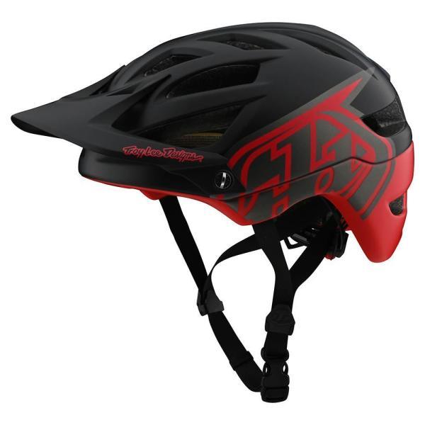 20-a1-classic-helmet_BLACKRED-