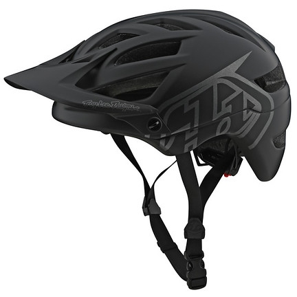 troy-lee-designs-a1-mips-classic-black-02-970839