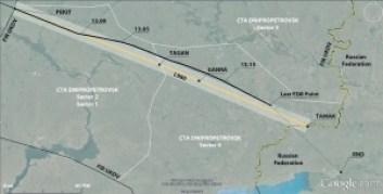 украина, донбасс, лукашевич, мн17, боинг-777, крушение, бук, россия