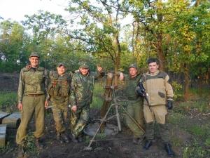 ЛНР, хроники дурдома, новости Украины, Брянка, изнасилование, Луганск