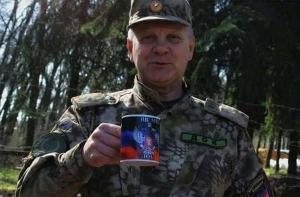 украина, донбасс, война, днр, док, потери, горловка