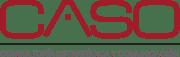 logo-CASO-consultoria-180 Pagina web