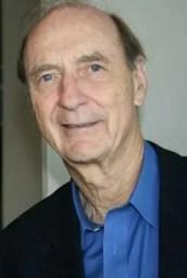 Ken Gergen