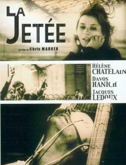 la-jetee-chris-marker