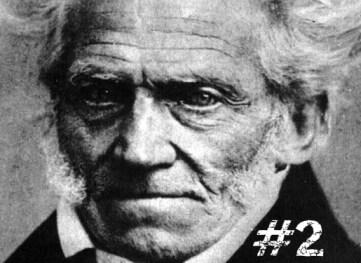 El arte de ser feliz por Arthur Schopenhauer 2