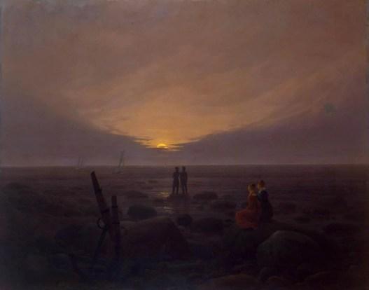 fenomenología existencial (Wahl & Luypen)