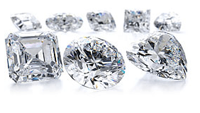 diamant 05