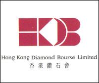 HONG KONG DIAMOND BOURSE Ltd.