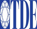 TOKYO DIAMOND EXCHANGE Inc.