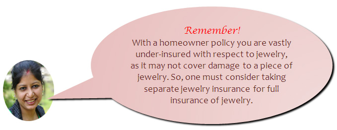 Image Result For Are Wedding Rings Covered Under Homeowners Insurance