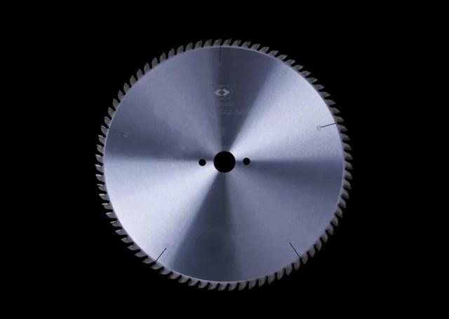 SKS Steel 14 Inch Reciprocating TCT Circular Saw Blade 350mm