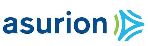 Annuaire Services Clients Asurion Contacter le Service Client de NEW ASURION Assurances Non classé