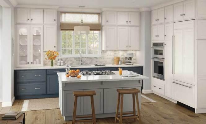 Revit Modern Kitchen Cabinets | Cabinets Matttroy
