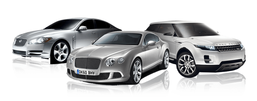 car glass tinting in Seattle