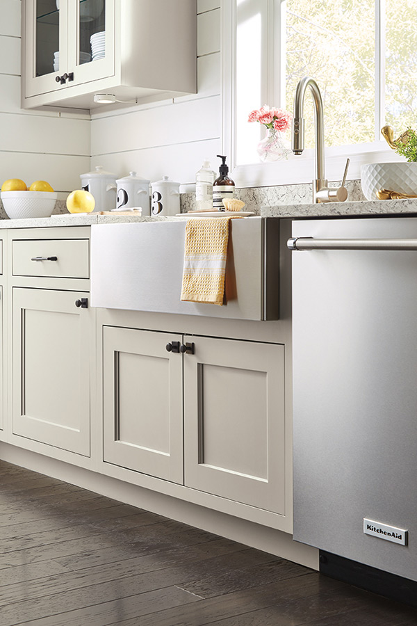 country sink base cabinet diamond