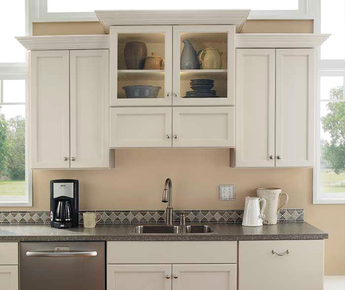 diamond cabinets specifications | Nrtradiant.com