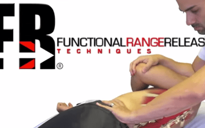 DD 027: Dr. Andreo Spina, Functional Anatomy Seminars