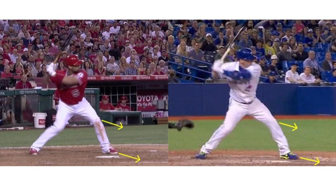 """Video Rabbit Hole"": Baseball Mechanics"