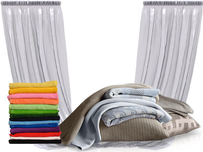 curtain dry cleaning service perth