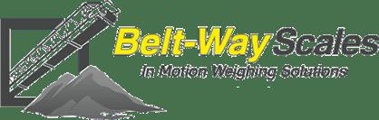 Beltwaylogo