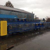 Stackable Conveyor