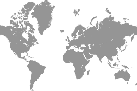 Map background transparent map of the world free wallpaper for world map china flag background png download free world map china flag background wor on world map transparent background vector fresh black map world wor gumiabroncs Choice Image