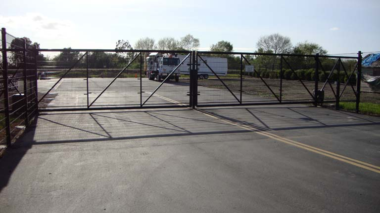 Image Result For Temporary Fence Rental San Jose