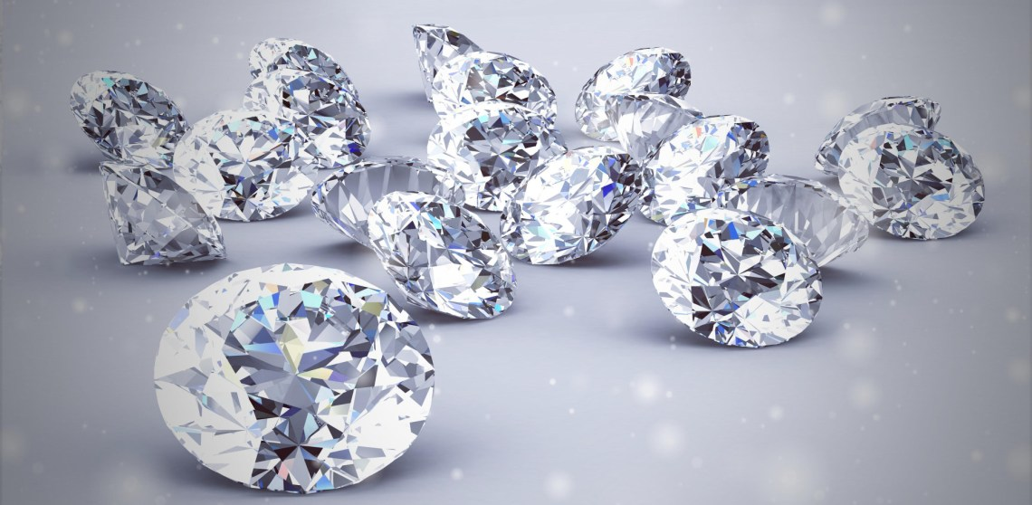 Image Result For Synthetic Diamond Companies