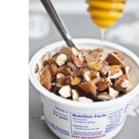 On-The-Go-Breakfast-Dressed-Up-Yogurt-P-new