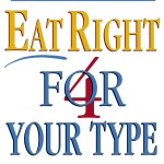 Eat-Right-for-4-your-type