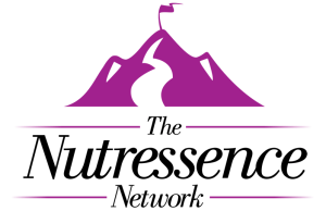 The-Nutressencge-Network