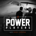 Power-players Podcast 2016