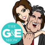 The G & E Show Best Podcast 2016