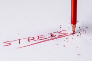 Strategies to Prevent Burnout